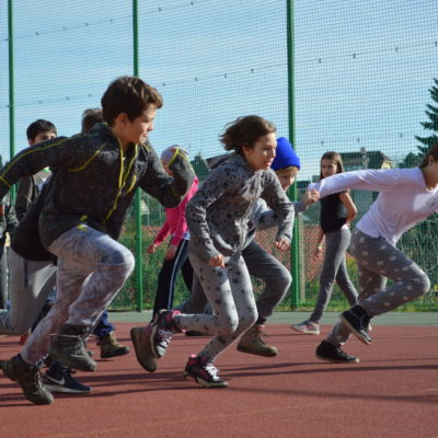 <a href='https://www.disfrystak.cz/primestsky-sportovni-tabor/' title='Sportovní tábor'>Sportovní tábor</a>
