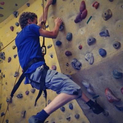 <a href='https://www.disfrystak.cz/uzavreni-horolezecke-steny/' title='Uzavření horolezecké stěny'>Uzavření horolezecké stěny</a>