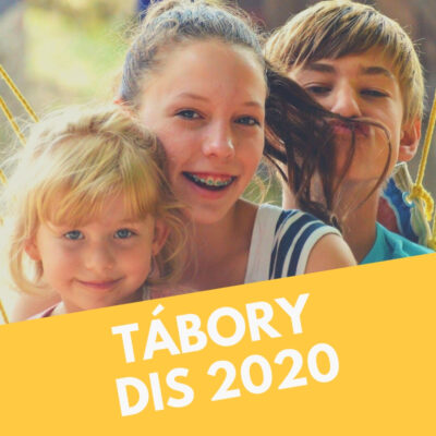 <a href='https://www.disfrystak.cz/tabory-2020/' title='Tábory 2020'>Tábory 2020</a>