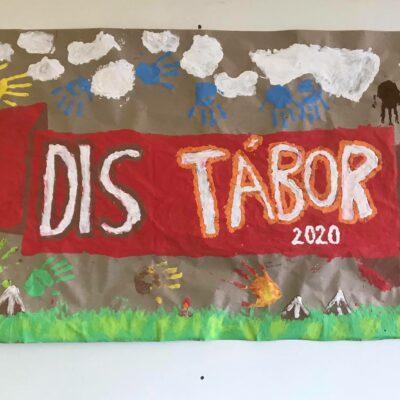 <a href='https://www.disfrystak.cz/dis-tabory-2020/' title='DIS tábory 2020'>DIS tábory 2020</a>