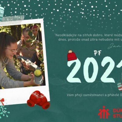 <a href='https://www.disfrystak.cz/krasne-proziti-svatku-vanocnich-a-pf-2021/' title='Krásné prožití svátků vánočních a PF 2021'>Krásné prožití svátků vánočních a PF 2021</a>